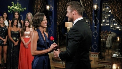 Discover the Interesting Facts About the Bachelor and The Bachelorette