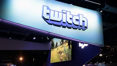 Twitch: The Live-Video Streaming platform has gained popularity these days thanks to Pokémon and ASMR