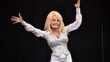 20 Things About Dolly Parton That'll Make You Fall For The Queen Of Country All Over Again.