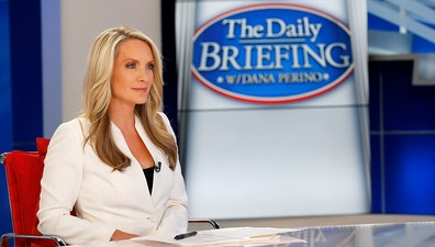 The Female Anchors That Make Fox News an Industry Titan